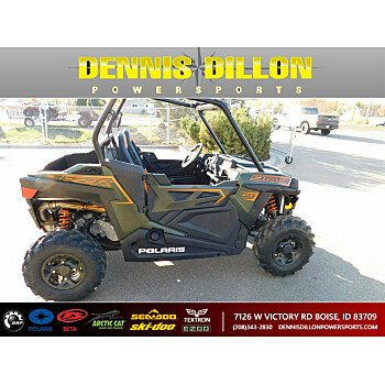 2019 Polaris RZR 900 for sale 200652621